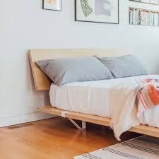 Floyd Bed Frame Google Search With Images Floyd Bed Bed