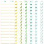 http://projectorganizeit.files.wordpress.com/2013/01/bill-checklist.pdf