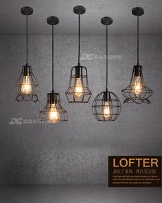 Wholesale Rh Chandeliers Buy Cheap in Bulk from China