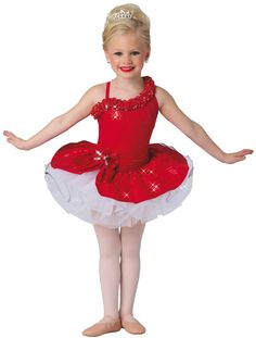 Our Ballet dance costumes offer styles and sizes to fit your beginners to your competitive ballerinas. Exquisite tutus with delicate details and classic designs. Little Girl Ballerina, Ballet Girls, Ballet Dancers, Ballet Costumes, Girl Costumes, Dance Costumes, Costume Ideas, Holiday Costumes, Ballet Photos