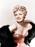 frenchie-shelley-winters-1950.jpg (120×160)