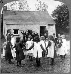 old photo, Monaghan, Ireland Images Of Ireland, Love Ireland, Ireland Travel, Old Irish, Irish Celtic, Old Photos, Vintage Photos, Little Britain, Irish Language