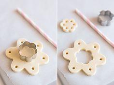 Lace Cookies, Bear Cookies, Biscuit Cookies, Cupcake Cookies, Cupcakes, Cake Decorating Icing, Cookie Decorating, Cookies Decorados, Christmas Truffles