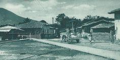 """Imagen de Aculhuaca, uno de los tres pueblos ,los cuales al unirse dieron vida a """"Villa Delgado"""" ahora """" Ciudad Delgado"""". -Aculhuaca, que en náhuat significa """"Tierra de gente fuerte"""", -- -Asunción Paleca, conocida como """"Tierra de colores"""", y  -San -Sebastián Texincal, conocida como """"lugar de piedrecillas"""". La fusión de los tres pueblos dio origen a lo que entonces se llamó """"Villa Delgado"""" , en honor al Dr. José Matías Delgado, Procer de la Independencia"""
