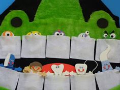 Petilola sala de aula: Jacaré com dor de dente???? Safari, Snoopy, Kids Rugs, Character, Blog, Children's Literature, Books For Kids, Story Books, Infants