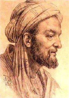 Médico e filósofo persa, Avicena foi de uma enorme influência na filosofia escolástica, sem falar na sua obra Canôn de Medicina, que foi durante séculos a base do ensino desse ciência no Ocidente. …