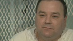 "Tommy Sells (b. 1964) says he is about ""hate.""  On 12/31/99, in TX, he stabbed 13-y.o Katy Harris 16 times & slit the throat of her friend, 10 y.o. Krystal Surles.  He was identified from a sketch provided by Surles, who had survived.  He is on death row in TX for 1 murder, but he's been linked to *at least* 17 others, possibly >50. His drifter lifestyle helped him elude police for nearly 15 years as his victims turned up from coast to coast. Sells said his drug use fueled his killing…"