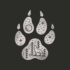 FOLK MOUNTAINS | folkmountains.tumblr.com