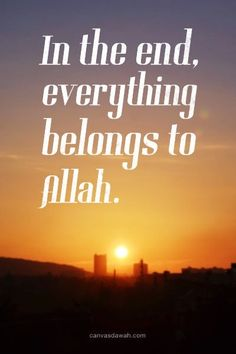 My fiancee's faith is Islam, I do love him and yes. I'm accepting his faith upon our marriage I just love him that much - it denies not the nature of my heart how I feel about god. Islamic Qoutes, Muslim Quotes, Hindi Quotes, Online Quran, Islam Religion, Islam Muslim, Islam Quran, Allah God, Noble Quran