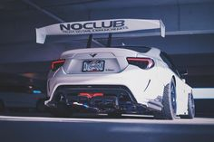 "RCM • NRI™ on Instagram: ""Livery refresh soon. #producedbynightrunner"""