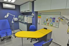 Image result for consultation room in hospital