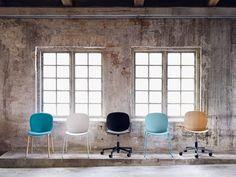 RBM Noor Chair - Photographer Jonas Lindström