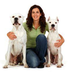The Mirror Method Left Alone, Dog Training, Labrador Retriever, Dogs, Animals, Mirror, Friends, Labrador Retrievers, Amigos