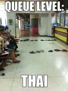 Meanwhile-in-thailand-1