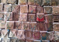 💵INVIERTE TU DINERO CON LOS MEJORES PRECIOS💵                   •MAYOREO & MENUDEO• 📦 Envíos GRATIS en collares de MENUDEO.  ✔️tenemos referencias, TODO EN EXISTENCIA 📩INFORMES Y PEDIDOS POR INBOX 📍Sucursal León: Bulevar Nicaragua #620 colonia Arbide. Leon, gto. www.nadmart.com #onlineshopping #nadmartonline #shopnow #shoponline #buynow