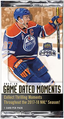 Hockey Cards, Baseball Cards, Nhl Season, Edmonton Oilers, Canada, Sports, Collection, Sport