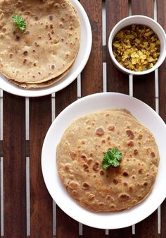 mooli paratha recipe with step by step photos - mooli paratha is another favorite paratha recipe from the land of punjab. they are usually served as breakfast in punjabi homes.  as a homemaker, I only knew making aloo parathas