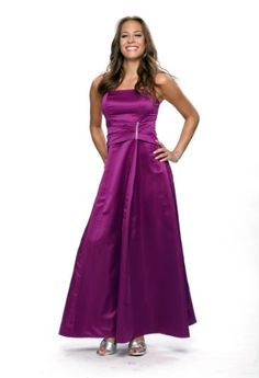 Elegantes langes Abendkleid, Farbe purple, Gr.36 von Astrapahl Astrapahl http://www.amazon.de/dp/B002XZFUNM/ref=cm_sw_r_pi_dp_aeuStb1KRH3JKP8J