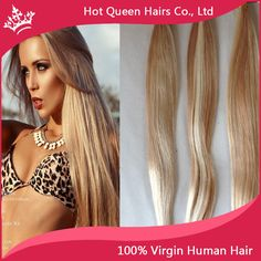7a 3 Bundles Indian Virgin Silky Straight,High Quality hair color for curly hair,China hair extensions for black hair Suppliers, Cheap hair products long hair from Hot Queen Hairs Co., Ltd on Aliexpress.com www.hotqueenhair.com Prom Dresses 2016, Prom 2016, Colored Curly Hair, Wavy Hair, Straight Weave Hairstyles, Cheap Hair, Queen Hair, Hair Weft, Indian Hairstyles