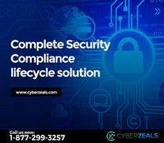 #Cyberzeals #IT #ITExperts #ManagedIT #RemoteSupport #CloudManagement #CloudConsulting #SecurityandCompliance #ServerManagement #Server #support #24x7  for details visit: www.cyberzeals.com