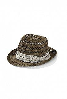 8e0eb55d8df 10 Best Summer Hats images