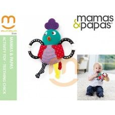 Mamas & papas best toys collection for baby in NZ