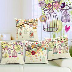 2014 New Emoji Pillow Cartoon Painting Thicken Linen Pillow/cushion Cover For Sofa Chair/Car Almofadas Decorativas Cheap Throw Pillow Covers, Pillow Covers Online, Cheap Pillows, Throw Pillow Cases, Decorative Pillow Covers, Sofa Throw, Linen Pillows, Cotton Pillow, Cushions On Sofa
