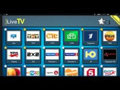 Watch Free Live Tv and Cable Channels on Kodi - Ultimate IPTV