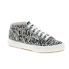Henry Holland x Superga, $100... wearing Supergas for more than four years now.