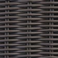 fibra sintetica - Pesquisa Google