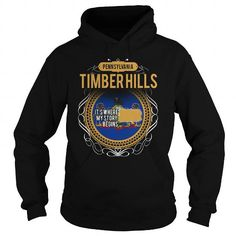 TIMBER HILLS PENNSYLVANIA #jobs #tshirts #TIMBER #gift #ideas #Popular #Everything #Videos #Shop #Animals #pets #Architecture #Art #Cars #motorcycles #Celebrities #DIY #crafts #Design #Education #Entertainment #Food #drink #Gardening #Geek #Hair #beauty #Health #fitness #History #Holidays #events #Home decor #Humor #Illustrations #posters #Kids #parenting #Men #Outdoors #Photography #Products #Quotes #Science #nature #Sports #Tattoos #Technology #Travel #Weddings #Women