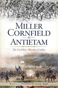 Landscape turned red the battle of antietam mariner books https landscape turned red the battle of antietam mariner books httpsamazondp0618344195refcmswrpiawdbt1xlsyvabg1cgp32 books pinterest fandeluxe Image collections