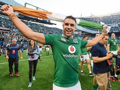 MUNSTER will hope to take inspiration from Ireland's historic first win over the All-Blacks in Chicago when Rassie Erasmus' side host the Maori All-Blacks at Th. Maori All Blacks, Soccer, Sports, Hs Sports, Football, European Football, Sport, Soccer Ball, Futbol