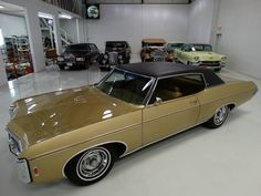 Displaying 1 - 15 of 21 total results for classic Chevrolet Caprice Vehicles for Sale. 1968 Chevy Impala, Chevrolet Impala, Chevrolet Caprice, Buy Classic Cars, Classic Chevrolet, Hot Cars, Custom Cars, Cars For Sale, Vintage Cars