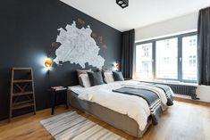 Εσωτερική διακόσμηση: Βασική προϋπόθεση για μια επιτυχημένη ενοικίαση Airbnb & Airbnb Plus