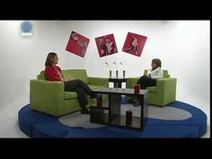 #UMBRALES #UNED #Polinización y #CambioClimático
