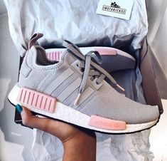 adidas nmd,nike shoes, adidas shoes,Find multi colored sneakers at here. Shop the latest collection of multi colored sneakers from the most popular stores Dream Shoes, Crazy Shoes, Baskets Addidas, Best Sneakers, Shoes Sneakers, Adidas Sneakers, Shoes Heels, Converse Shoes, High Heels
