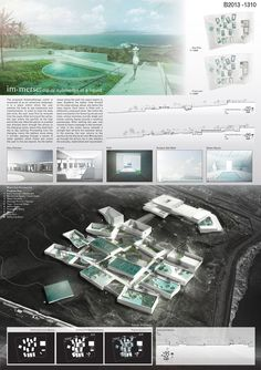 041_01 - Architecture Competition Results