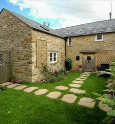 Cottage vacation rental in Stow on the Wold from VRBO.com!