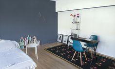 Lichaam Striae Geleid Therapie Amsterdam