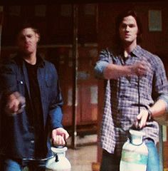 """I got: """"Wow, you're a real Supernatural buff!!! Be proud my friend"""" (39 out of 50! ) - Supernatural Trivia"""