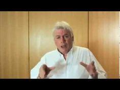 David Icke - Hintergründe des politischen Weltgeschehens
