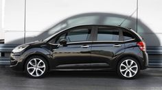 Dit is de auto van Judith Ford Ka, Citroen C3, City Car, Automobile, Design, Space, Cars, Seat Covers, Opel Corsa