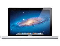 "Apple MacBook Pro 15.4"" Quad Core i7 - $1,639.99"