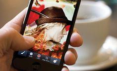 Adobe Lanza 9 Nuevas Apps de Diseño para iPhone y iPad en iOS 8