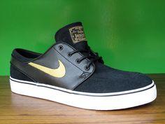 One day, these will be mine!! nike sb stefan janoski