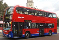 Un viaje en bus que carga tu móvil - http://staff5.com/viaje-bus-carga-movil/