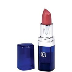 CoverGirl Continuous Color Lipstick in Bistro Burgundy 430