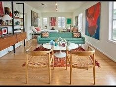 Image result for downsize to apartment