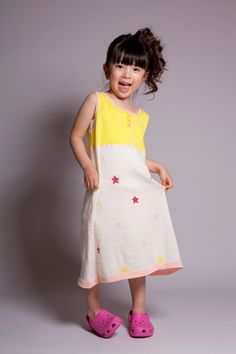 Idea only     #Japanese #fashion for #kids ami amie_2013ss